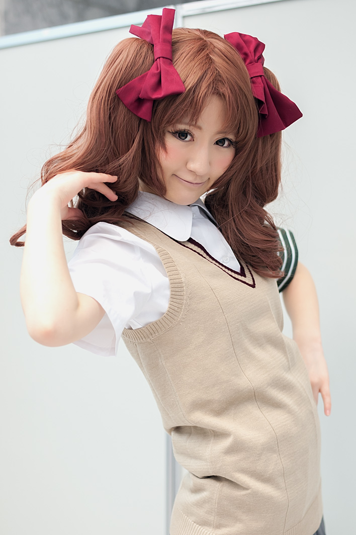 f:id:sekaibunka:20120427174348j:image