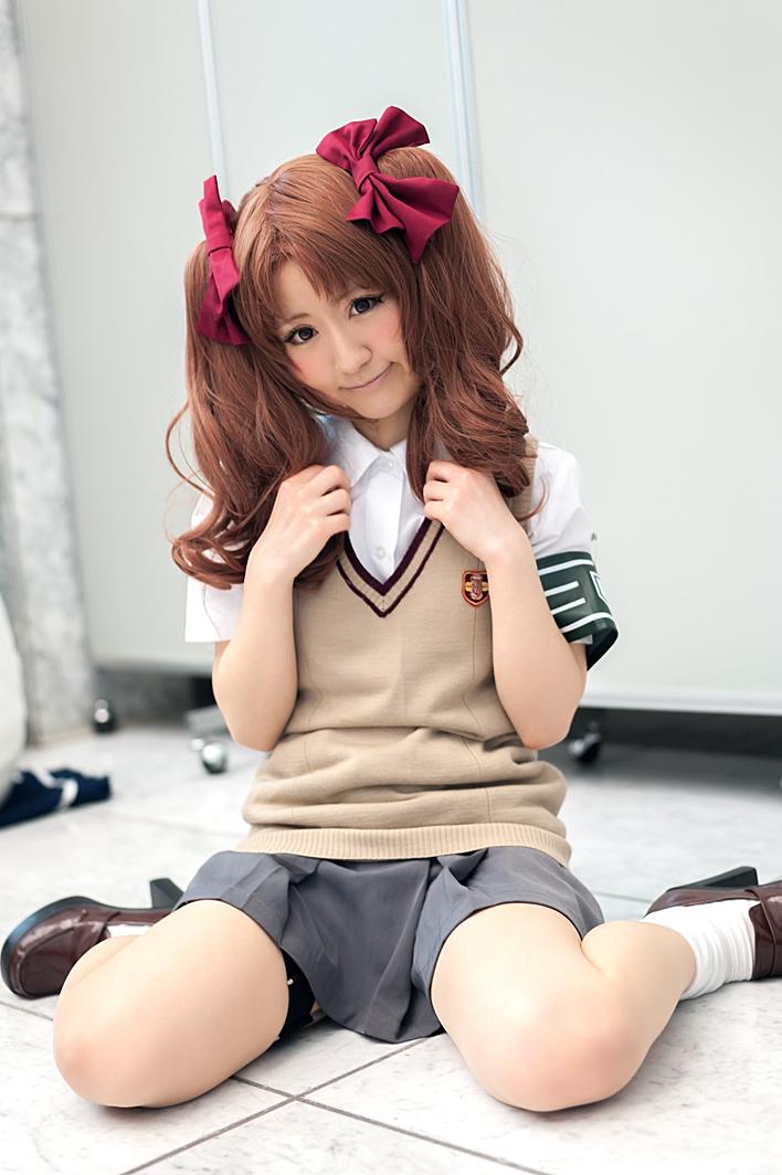 f:id:sekaibunka:20120427174430j:image
