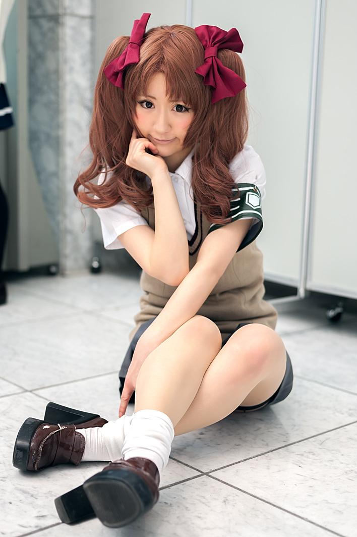 f:id:sekaibunka:20120427174437j:image