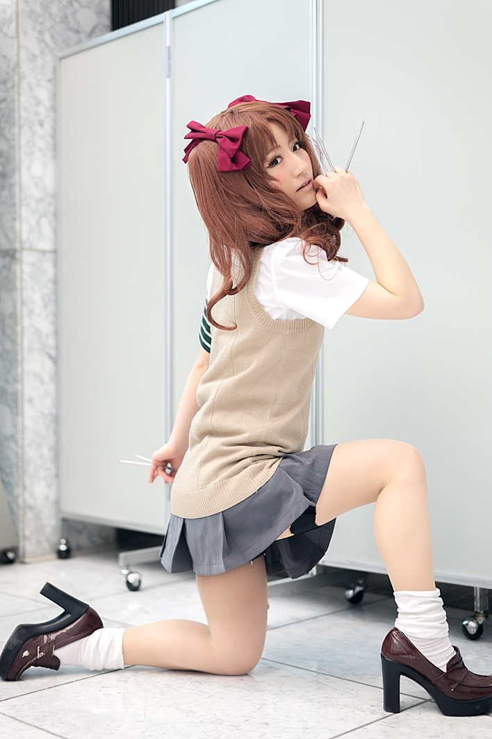f:id:sekaibunka:20120427174439j:image