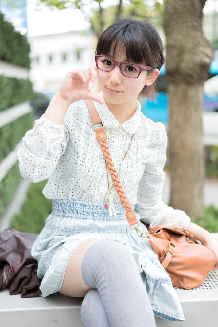 f:id:sekaibunka:20120428210056j:image