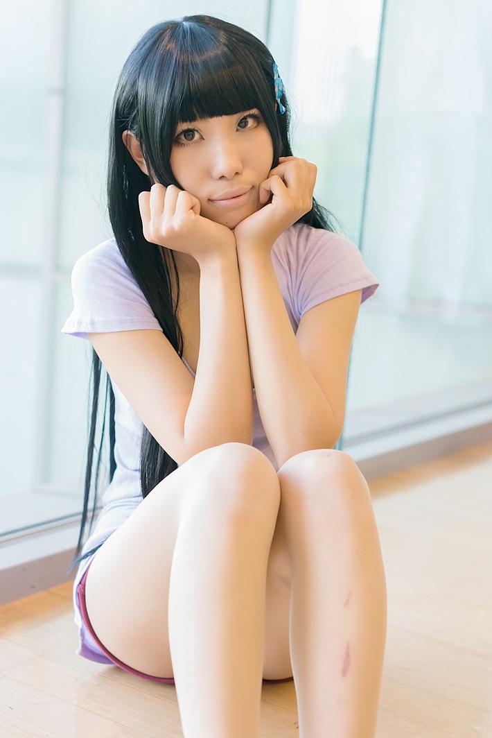 f:id:sekaibunka:20120619172452j:image