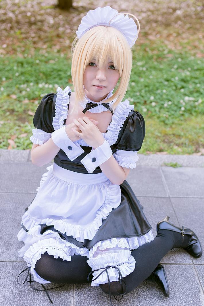 f:id:sekaibunka:20120620201302j:image