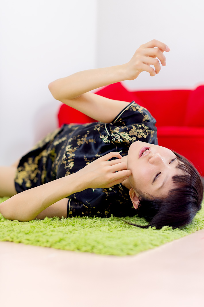 f:id:sekaibunka:20120711201230j:image