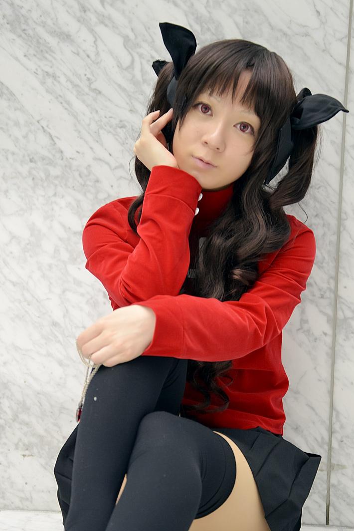 f:id:sekaibunka:20120722204402j:image