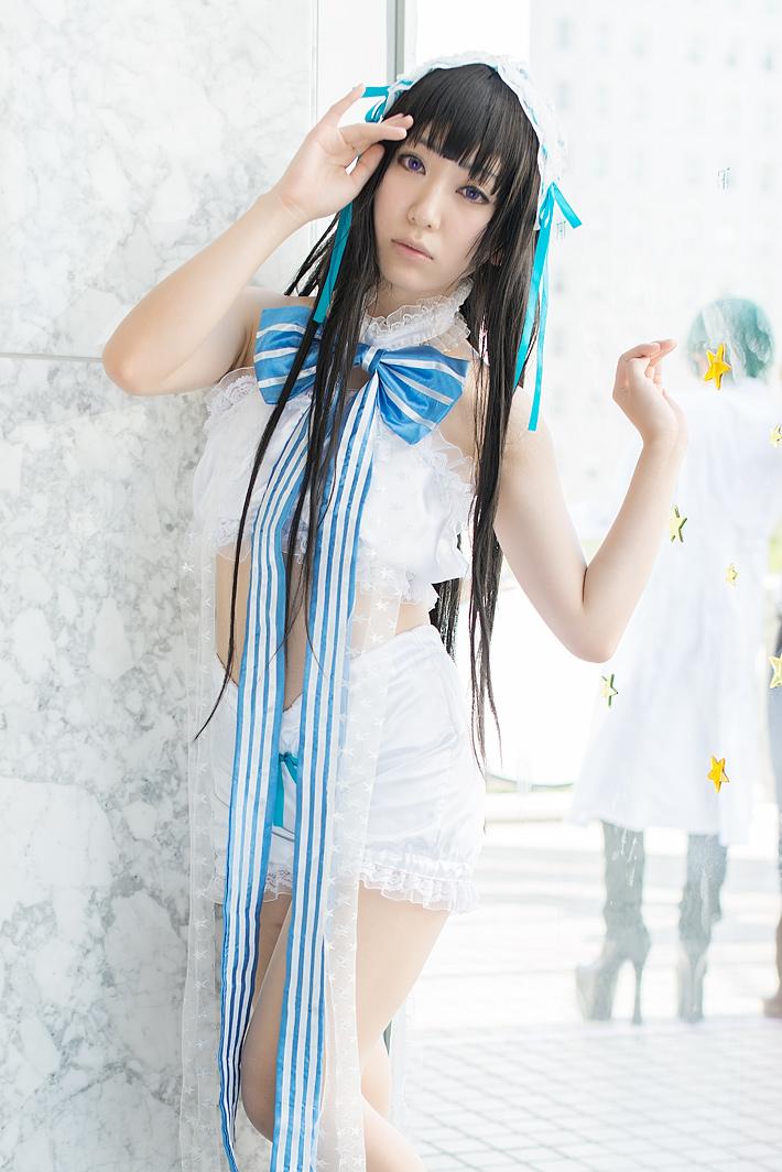 f:id:sekaibunka:20120807215612j:image