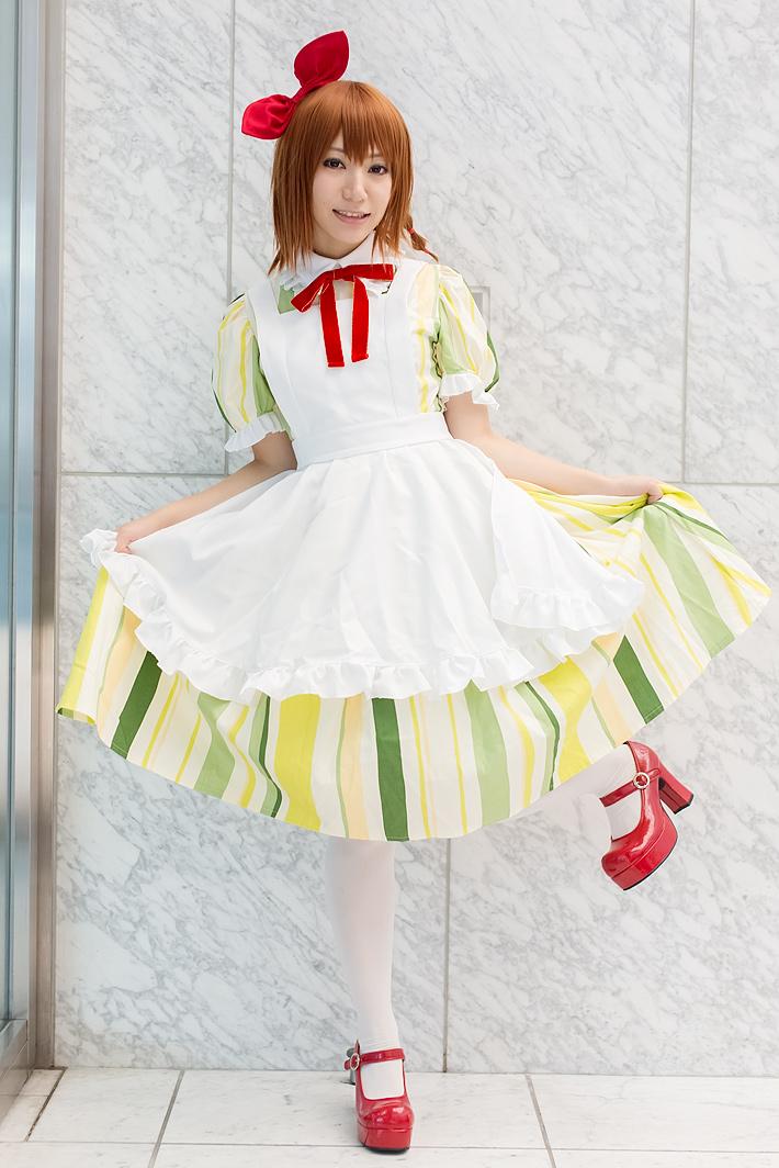 f:id:sekaibunka:20120810030904j:image
