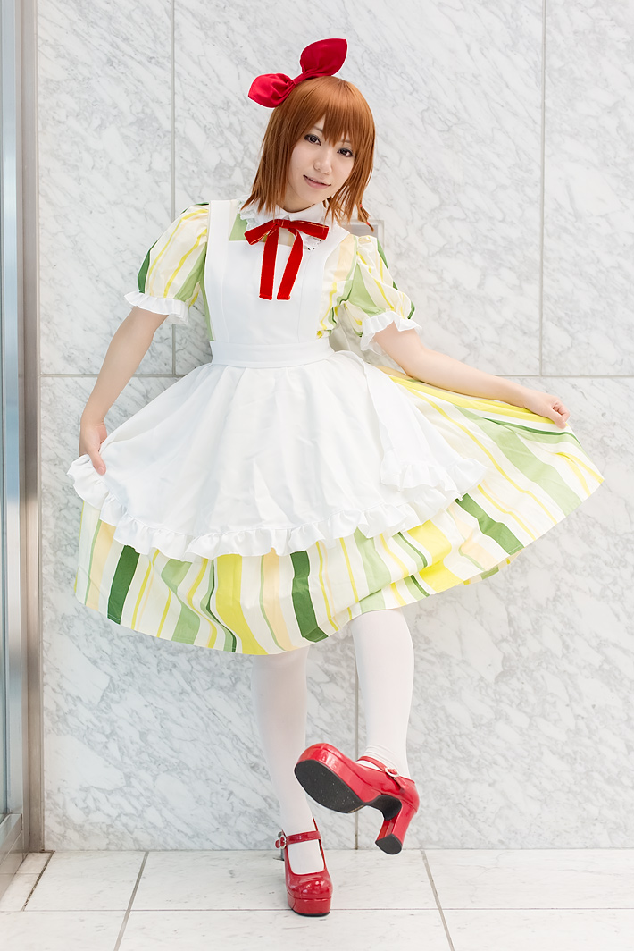 f:id:sekaibunka:20120810031003j:image