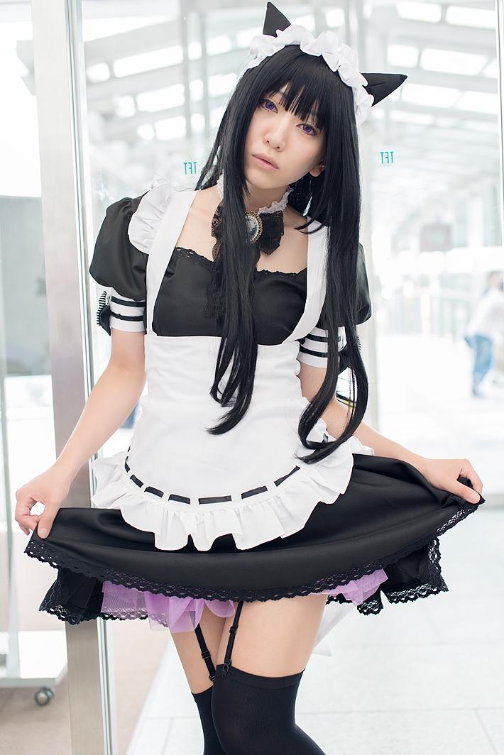 f:id:sekaibunka:20120811001603j:image