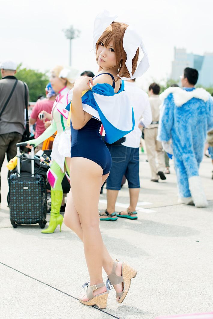 f:id:sekaibunka:20120814012045j:image