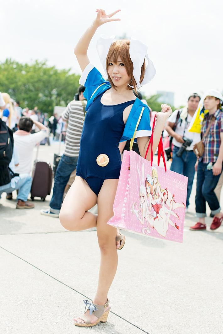f:id:sekaibunka:20120814013419j:image