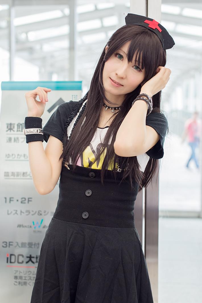 f:id:sekaibunka:20120816005333j:image