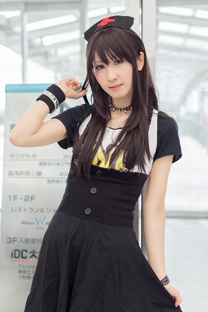f:id:sekaibunka:20120816005334j:image