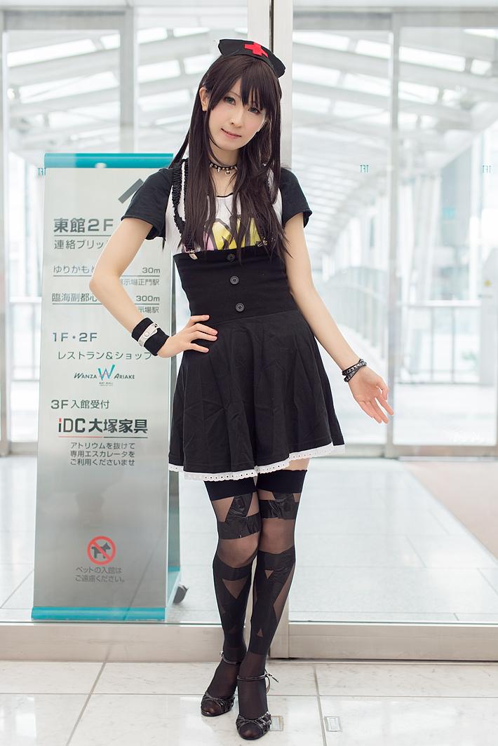 f:id:sekaibunka:20120816005336j:image
