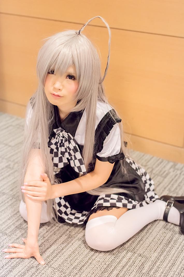 f:id:sekaibunka:20120818155255j:image