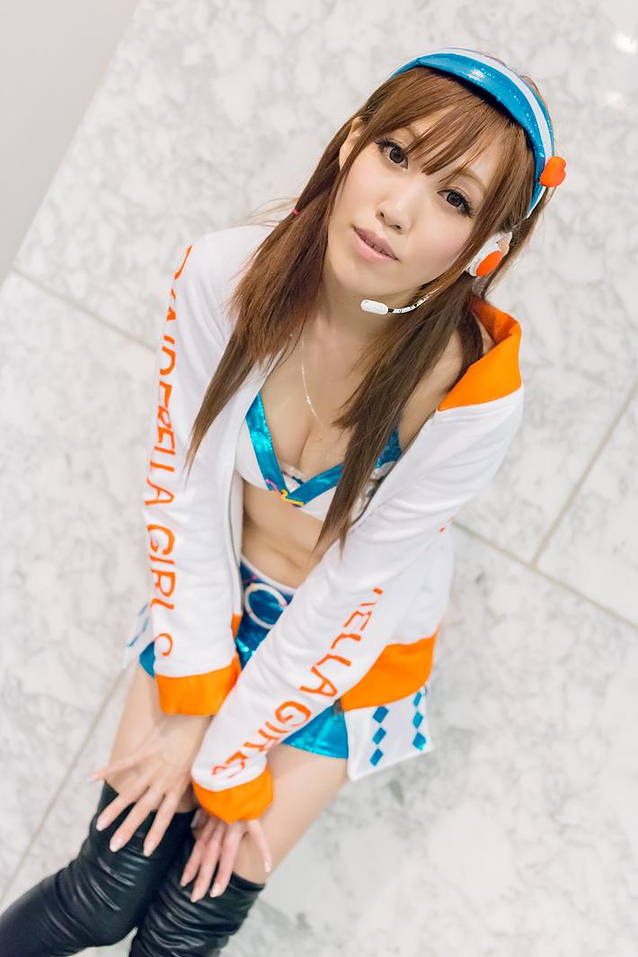 f:id:sekaibunka:20120820005124j:image