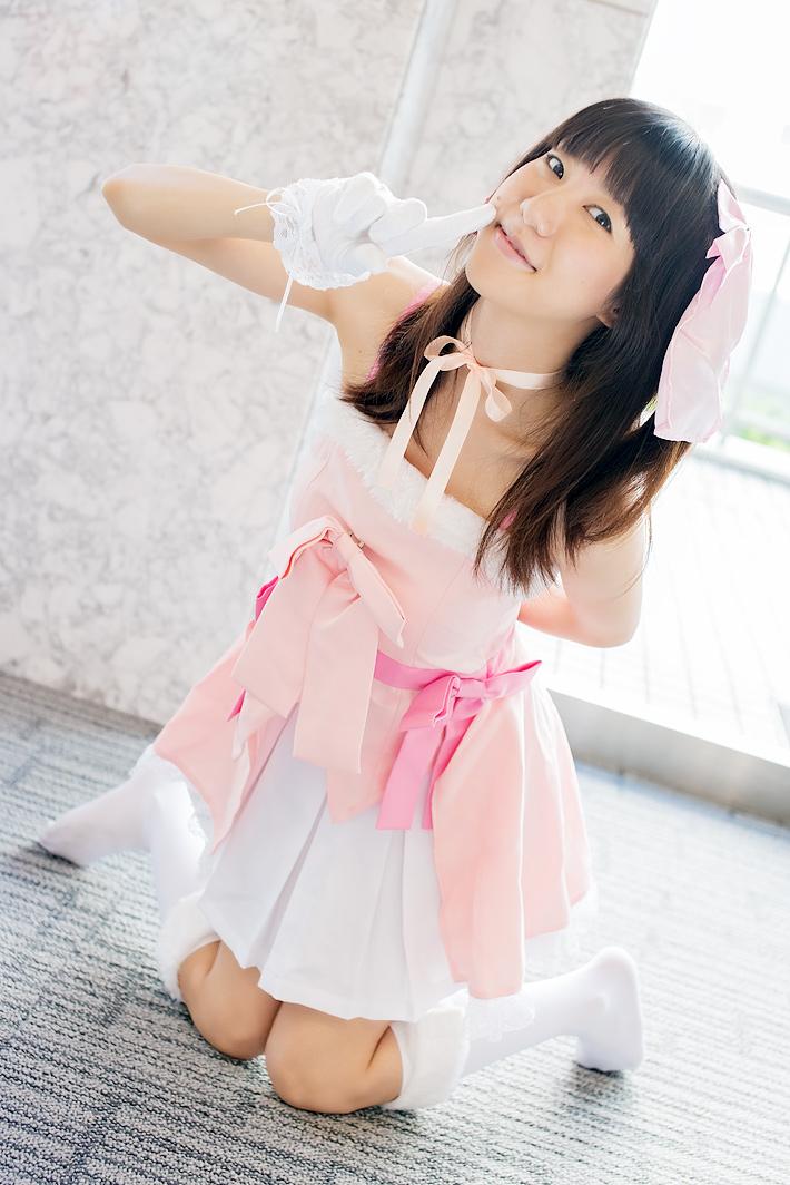 f:id:sekaibunka:20120824233923j:image