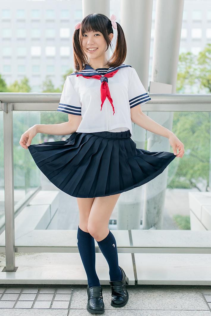 f:id:sekaibunka:20120825134458j:image