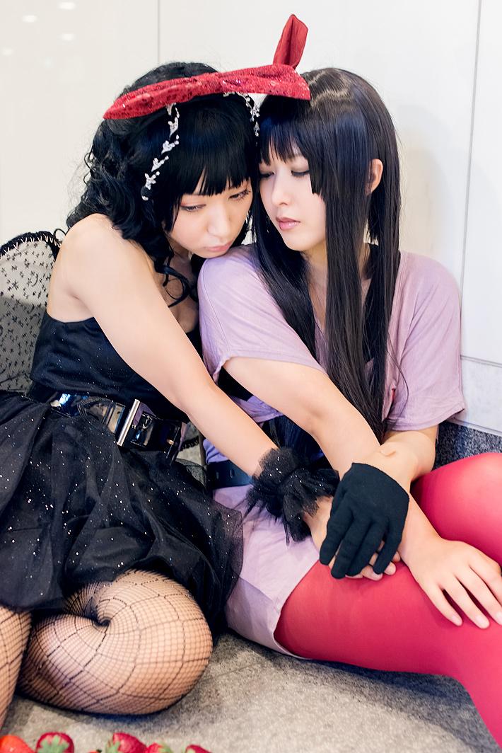 f:id:sekaibunka:20120831043008j:image