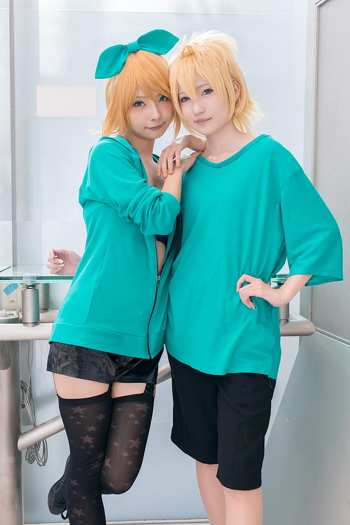f:id:sekaibunka:20120917010501j:image