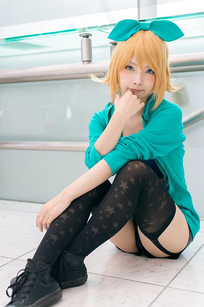 f:id:sekaibunka:20120917181218j:image