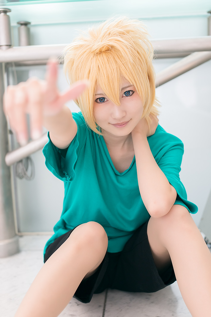 f:id:sekaibunka:20120917205540j:image