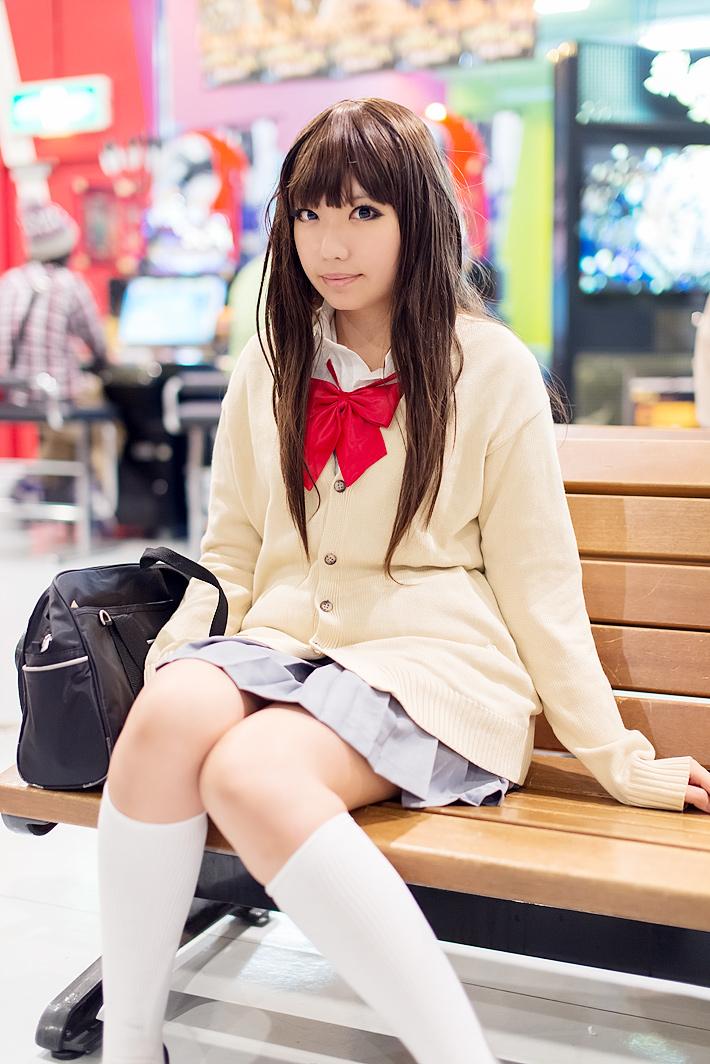 f:id:sekaibunka:20121020044232j:image
