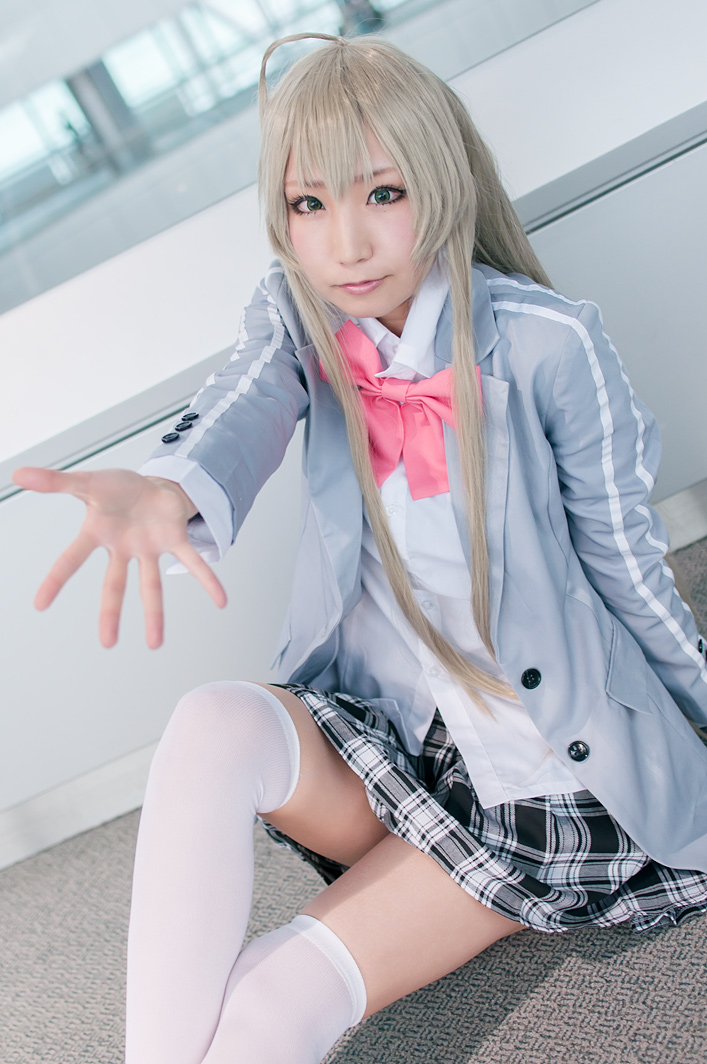 f:id:sekaibunka:20121114033344j:image