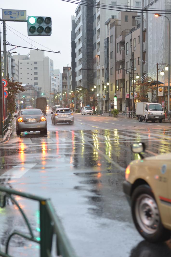f:id:sekaibunka:20121117154726j:image