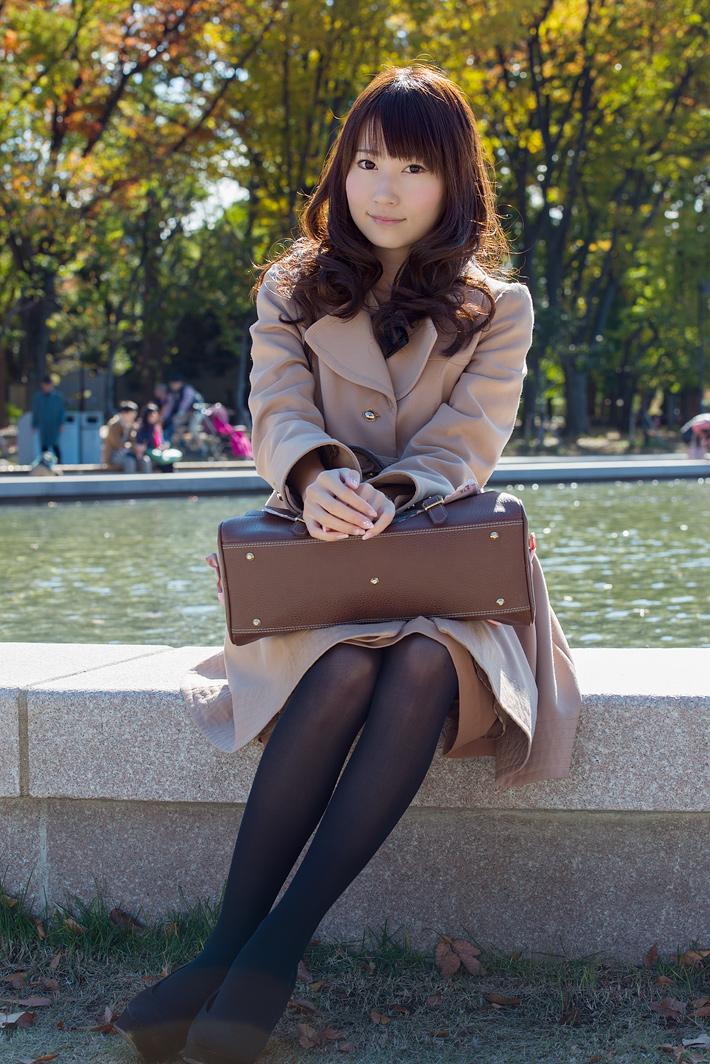 f:id:sekaibunka:20121119234008j:image