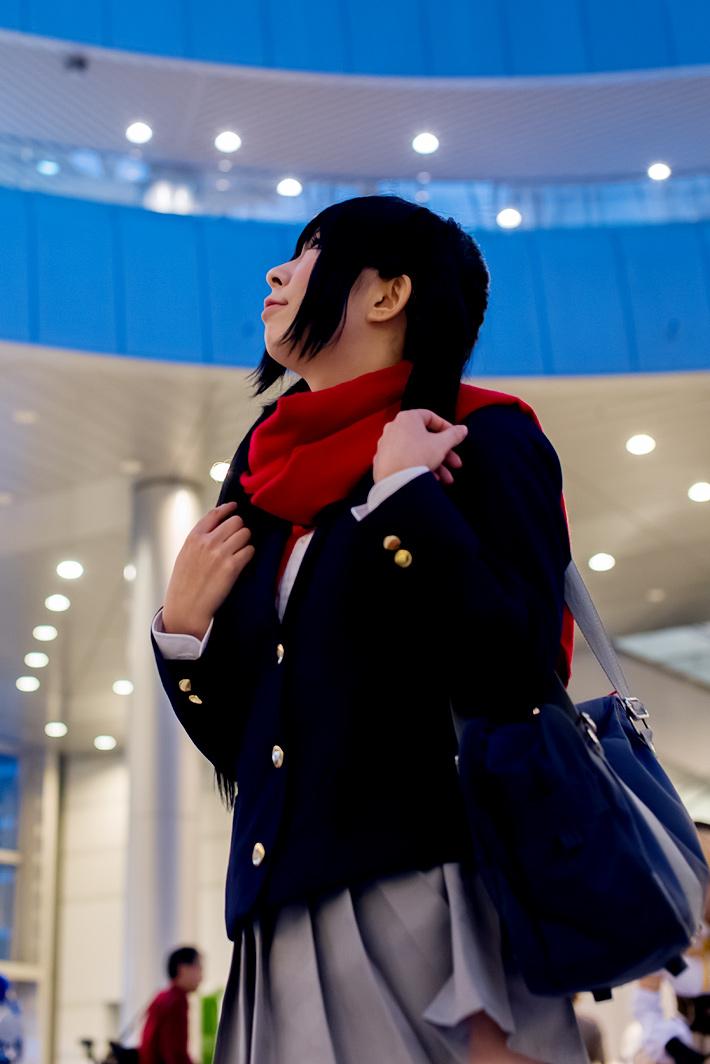 f:id:sekaibunka:20121213174443j:image