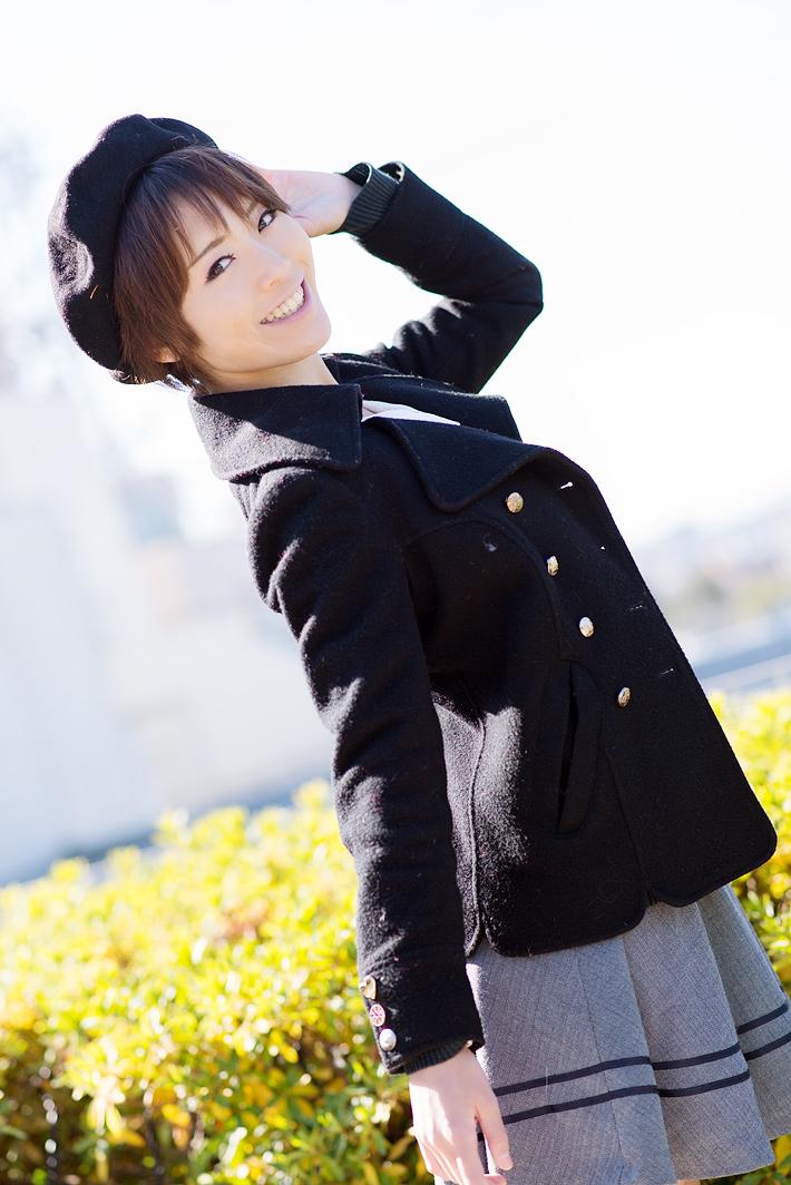 f:id:sekaibunka:20121219033531j:image