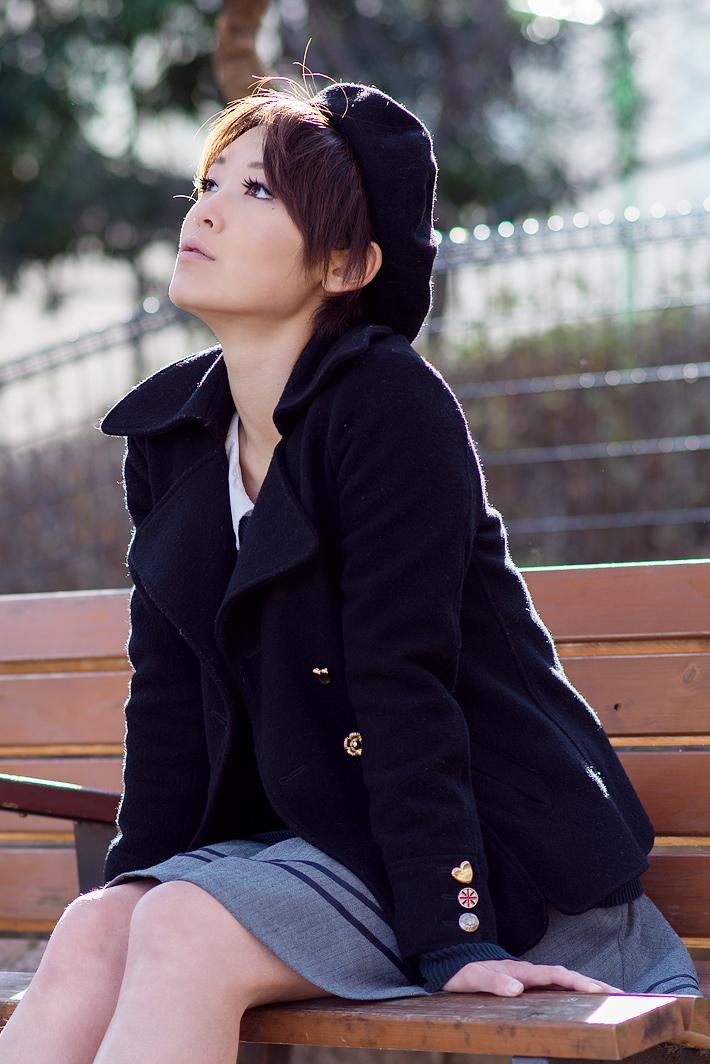 f:id:sekaibunka:20121222034540j:image
