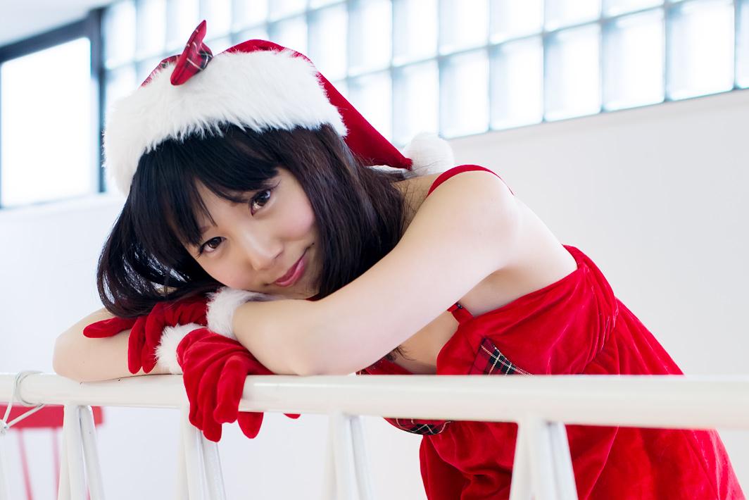 f:id:sekaibunka:20121224230139j:image