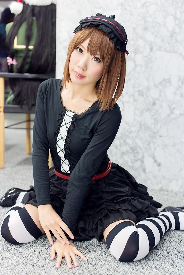 f:id:sekaibunka:20121226152826j:image
