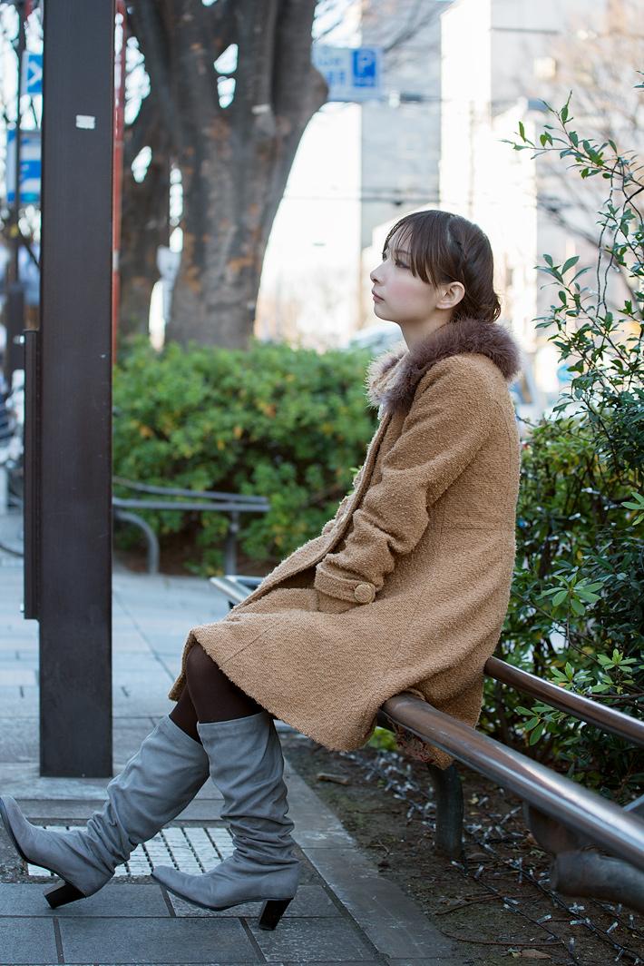 f:id:sekaibunka:20130114233123j:image