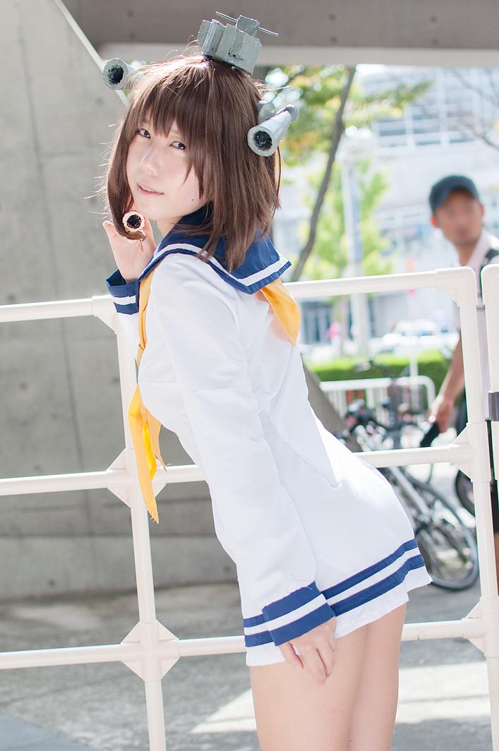 f:id:sekaibunka:20130923192616j:image