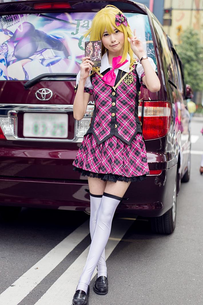 f:id:sekaibunka:20140421021906j:image