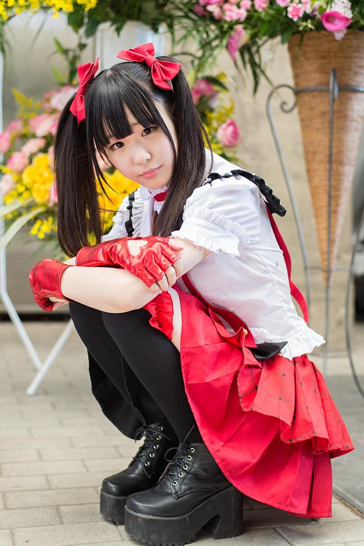 f:id:sekaibunka:20140502225504j:image