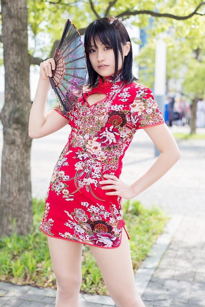 f:id:sekaibunka:20140508204727j:image