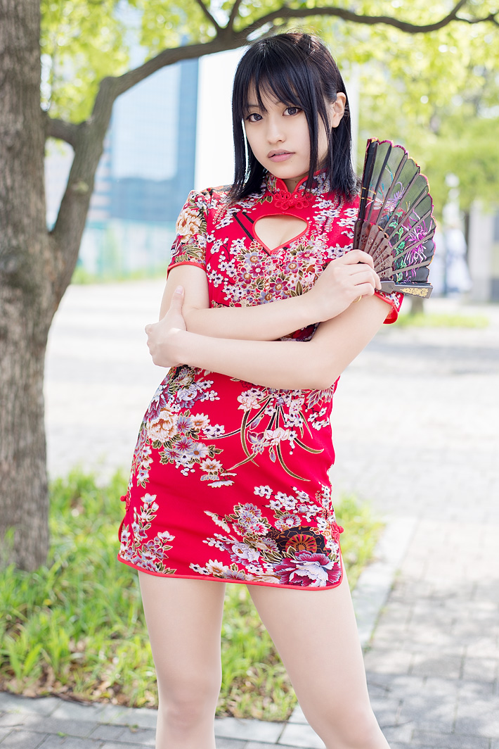 f:id:sekaibunka:20140508204730j:image