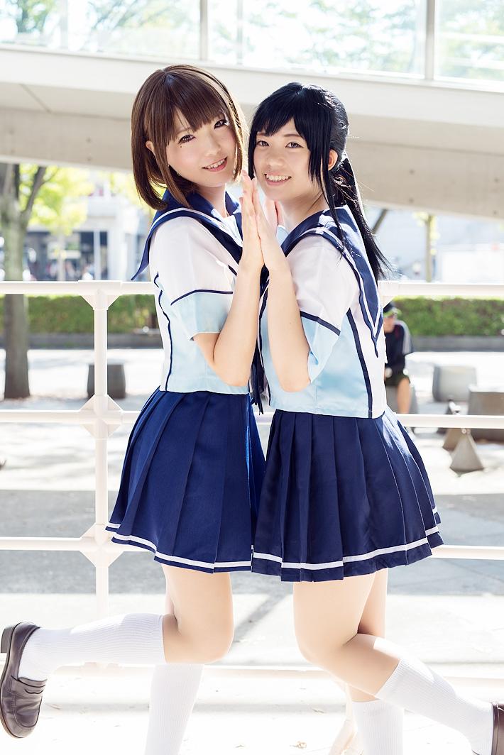 f:id:sekaibunka:20140924015858j:image