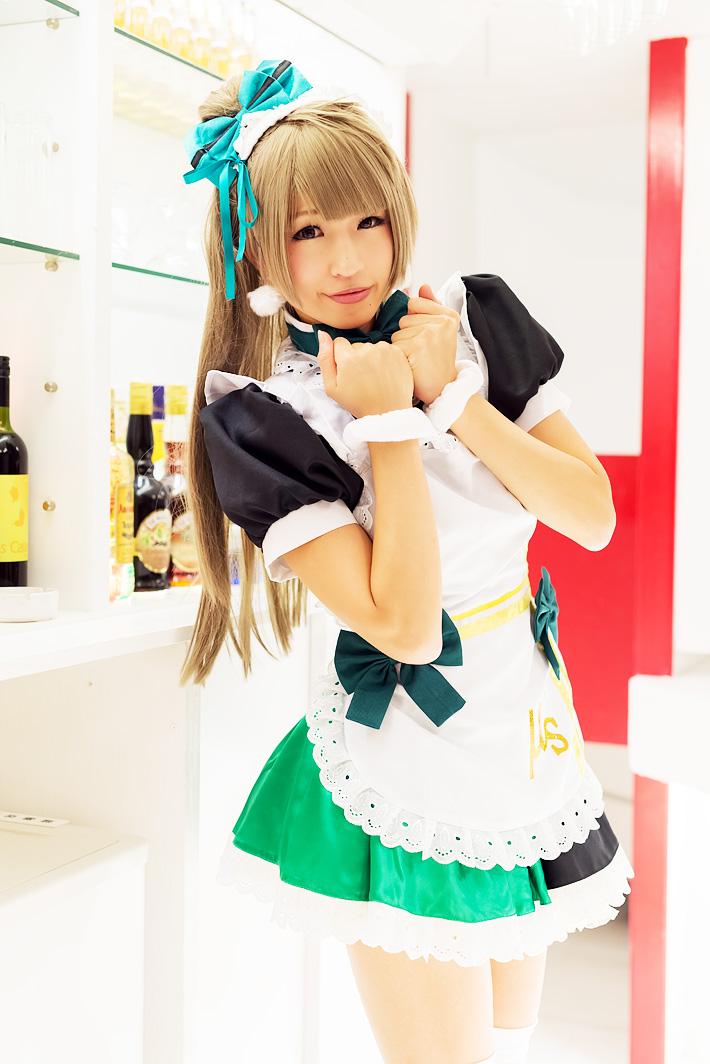 f:id:sekaibunka:20140930004846j:image