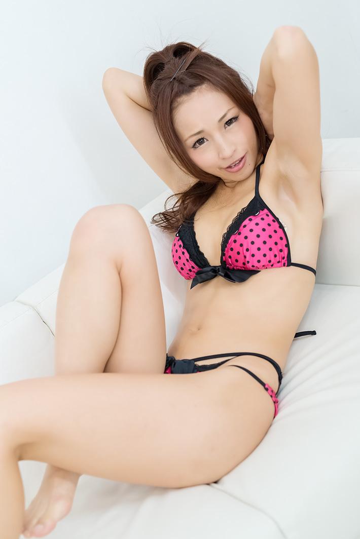 f:id:sekaibunka:20141002203618j:image