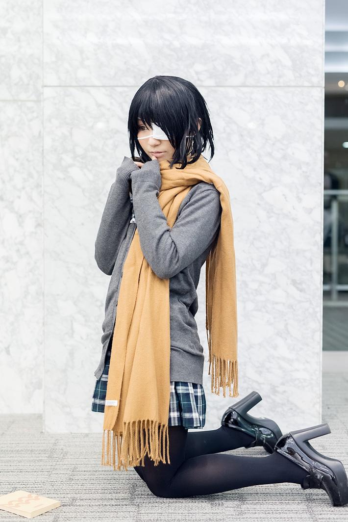 f:id:sekaibunka:20141119174848j:image
