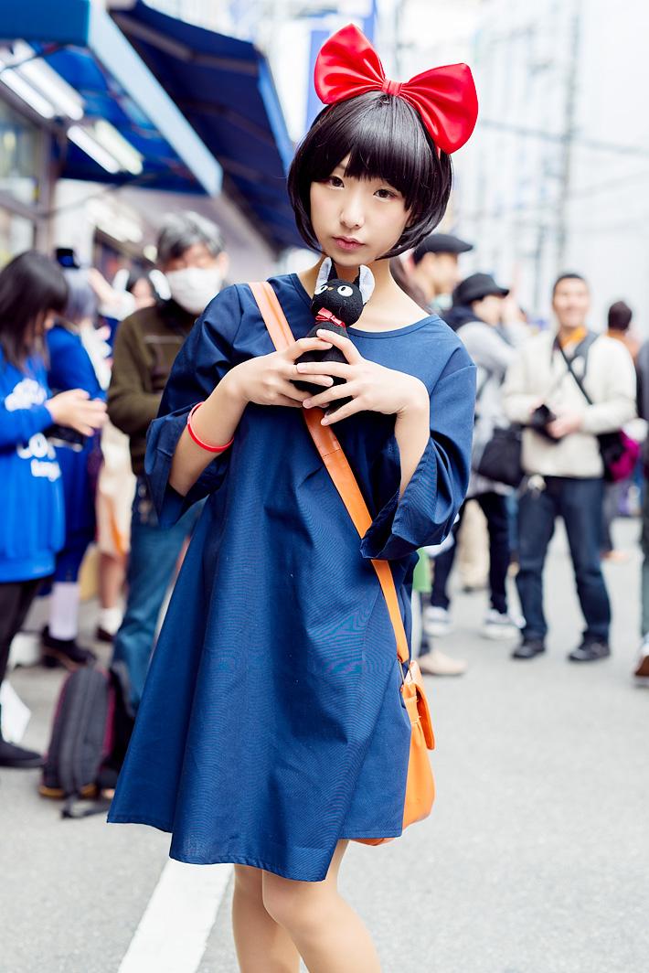 f:id:sekaibunka:20150323232211j:image