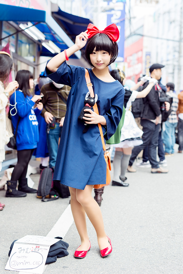 f:id:sekaibunka:20150323232214j:image