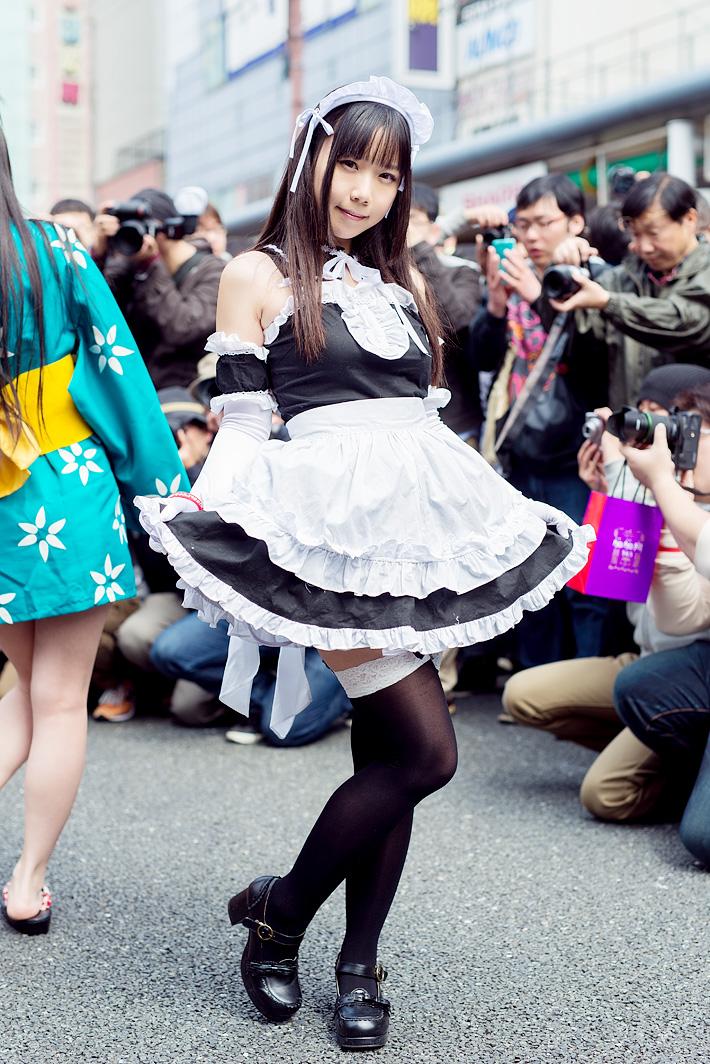 f:id:sekaibunka:20150323234846j:image
