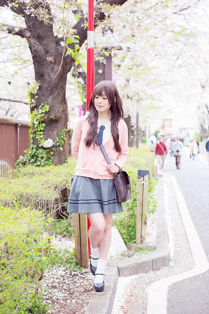 f:id:sekaibunka:20150410012048j:image
