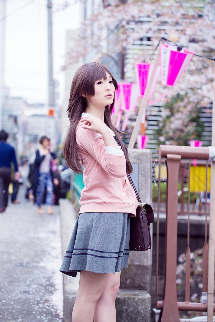 f:id:sekaibunka:20150410012057j:image